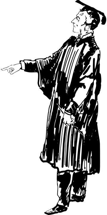 retro cover Giudice